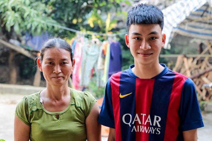 Airbnb Ninh Binh